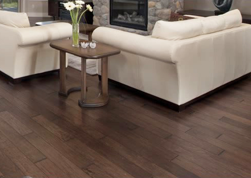 Homeowners Who Choose Dannburg Flooring Will Enjoy Their Floors For Years  To Come.